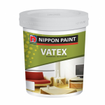 Sơn nội thất Nippon Vatex kinh tế, sơn nội thất giá rẻ nippon trong nhà, sơn trong nhà giá rẻ ở quận 12