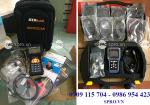 Giá trọn bộ thiết bị sửa xe máy chuyên nghiệp là bao nhiêu ?