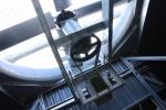 Cung cấp lắp đặt tháp giải nhiệt thương hiệu Nihon Spindle