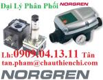 Thiết Bị Truyền Động norgren - Nhà cung cấp Tại Việt Nam