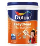 Sơn nội thất cao cấp Dulux EasyClean Plus Lau Chùi Vượt Bậc , sơn nội thất dulux chính hãng bán ở quận 12