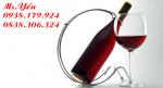 Tìm mua tủ ướp rượu vang giá rẻ
