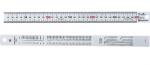 Thước lá thước thợ may, thước cuộn Niigata, SK