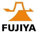 Dụng cụ cầm tay Fujiya