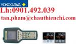 Đại lý Hãng yokogawa Chi Nhánh Miền Bắc 0901.492.039