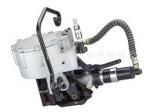 PR45.máy đóng đai thép 3trong1.(32mm)