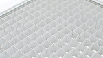 Miệng gió ADF- Egg Crate Return Air Grilles
