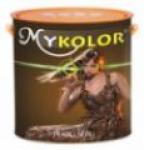 Đại lý sơn Mykolor chính hãng - sơn Mykolor giá rẻ