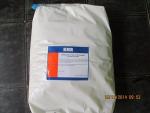 Polymer A1110,A1120,