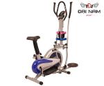 Xe đạp tập đa năng K208G