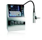 EBS BOLTMARK 6500