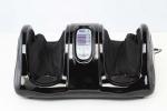 Máy mat-xa chân Foot Massage