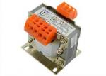 Biến áp điều khiển NDK-100