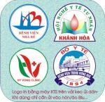 Logo Bệnh Viện