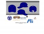Chuyên in ấn mũ , nón