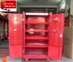Địa chỉ cửa hàng bán tủ đựng dụng cụ 5 ngăn di động có bánh xe giá rẻ