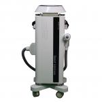 Máy Xóa Xăm Laser Yag LS600