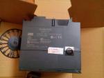 Simatic S7 Coupler 6ES7157-0AC83-0XA0