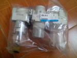Bộ lọc khí AC40-04-A