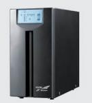 Bộ nguồn cấp điện  liên tục (UPS) FR-UK60LPG