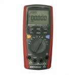 Máy đo điện đa năng Ega Master 51253