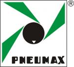 Đại lý Pneumax Việt Nam