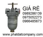 Lọc dầu Gespasa lọc dầu diesel lọc dầu FO thiết bị lọc dầu thiết bị lọc dầu di động bộ lọc dầu nhớt lọc dầu nhớt bộ lọc dầu