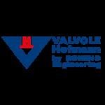 Đại lý Valvole Hofmann Việt Nam