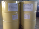 DEA- Di ethanol amine