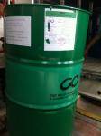 MEG- Mono ethylene Glycol, Ethylene Glycol