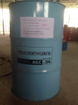 TCE- Trichloro ethylene