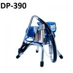 Máy phun sơn DP 390