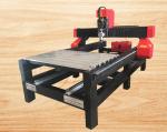 Máy đục gỗ đa năng 3d,4d đục tượng