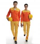 Quần áo Bảo hộ Lao động giá rẻ tphcm