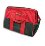 Túi đựng dụng cụ 22 ngăn Ega Master 51013