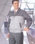 Quần áo bảo hộ lao động cho nhân viên kỹ thuật