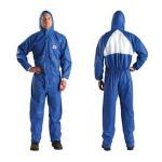 Quần áo bảo hộ 3M_4532