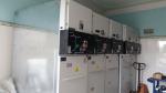 Tủ điện trung thế RMU 40.5kV