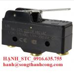 BZ-2RW-822T4-J_thiết bị chuyển mạch_Honeywell Vietnam_STC Vietnam