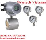 AD.D.2.2BM.0-42bar.RH.RX_đồng hồ đo nhiệt độ_Nesstech Vietnam_STC Vietnam