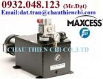 MAXCESS Việt Nam - Đại lý MAXCESS - Nhà phân phối MAXCESS