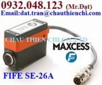 Cảm biến MAXSESS -  FIFE SE-26