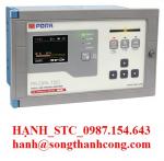 PR-DPA-250_bộ điều khiển thủy lực_Pora VietNam, Stc VietNam