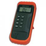 Máy đo nhiệt độ Ega Master 65504