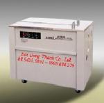 Máy ĐAI NIỀNG Thùng bán tự động JN740 của CHALY Taiwan