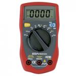 Máy đo điện đa năng Ega Master 51268