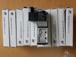 Van MVSC220-4E1(250.000)  | MVSC330-4E2