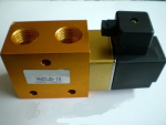 van khí áp cao YH23JD-15|YH23JD-25|