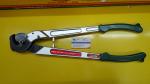 Kìm cắt cáp cơ OPT LK-325