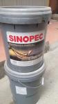 SINOPEC L-HM 46